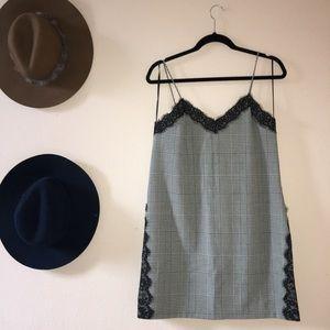 Zara Dress 🌷